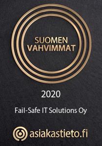 SV_LOGO_Fail_Safe_IT_Solutions_Oy_FI_384561_web.jpg